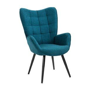 Bickham Side Chair by Corrigan Studio