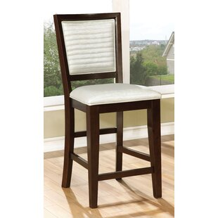 Bisset 26 Bar Stool (Set of 2)
