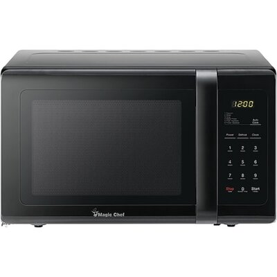 Small Microwaves You Ll Love In 2020 Wayfair