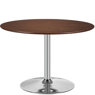 Edgemod Michaela Dining Table
