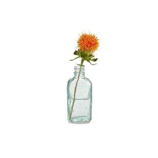 Mason Table Vase