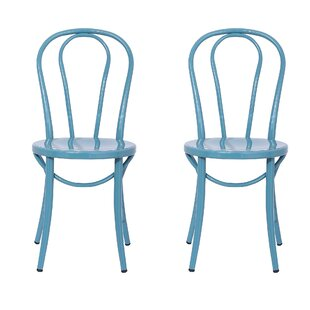 Ellie 18 Bar Stool (Set of 2) Ace Casual Furniture™
