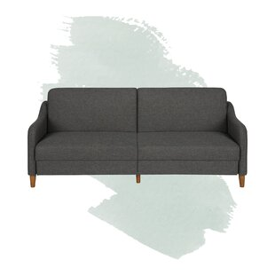 Westport Fabric Sleeper Sofa Wayfair