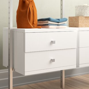 Aura Drawer By Space Pro