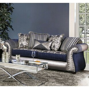 Affordable Dillon Sofa by Astoria Grand Reviews (2019) & Buyer's Guide