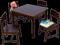 Daycare Furniture