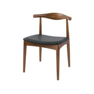 Shingleton Upholstered Dining Chair (Set ..