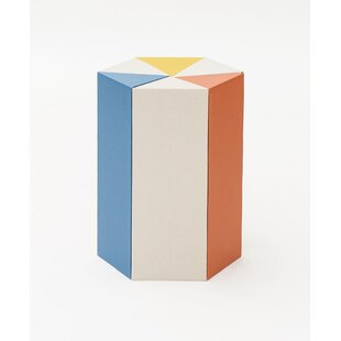 Cason Stool By Isabelle & Max