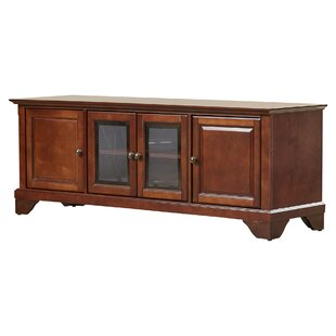 Darby Home Co Abbate Low Profile 60