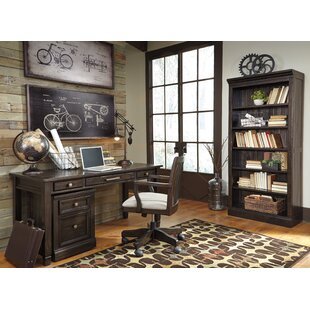 Laurel Foundry Modern Farmhouse Giroflee Office Suite