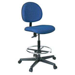 Drafting Chair by Pro-Line Today Sale Only