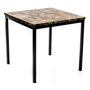 Elisha Dining Table by Latitude Run