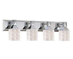 Find 4-Light Vanity Light By Millennium Lighting