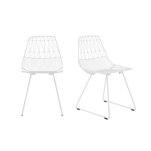 Find a Lucy Side Chair by Bend Goods