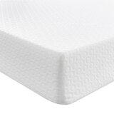 Essentials Memory Foam Mattress