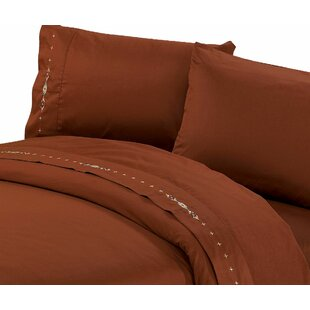 Balamos 350 Thread Count Cotton Sheet Set