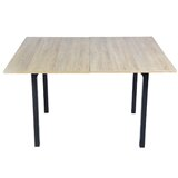 Sunderland Extendable Dining Table by Ebern Designs
