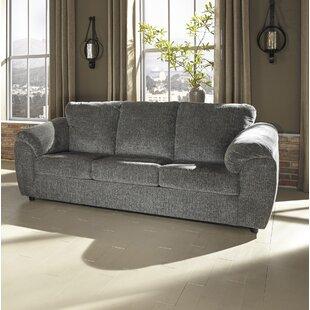 Bridget Sofa by Winston Po..