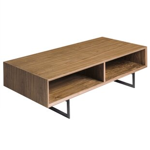 Albano Coffee Table by Corrigan Studio New