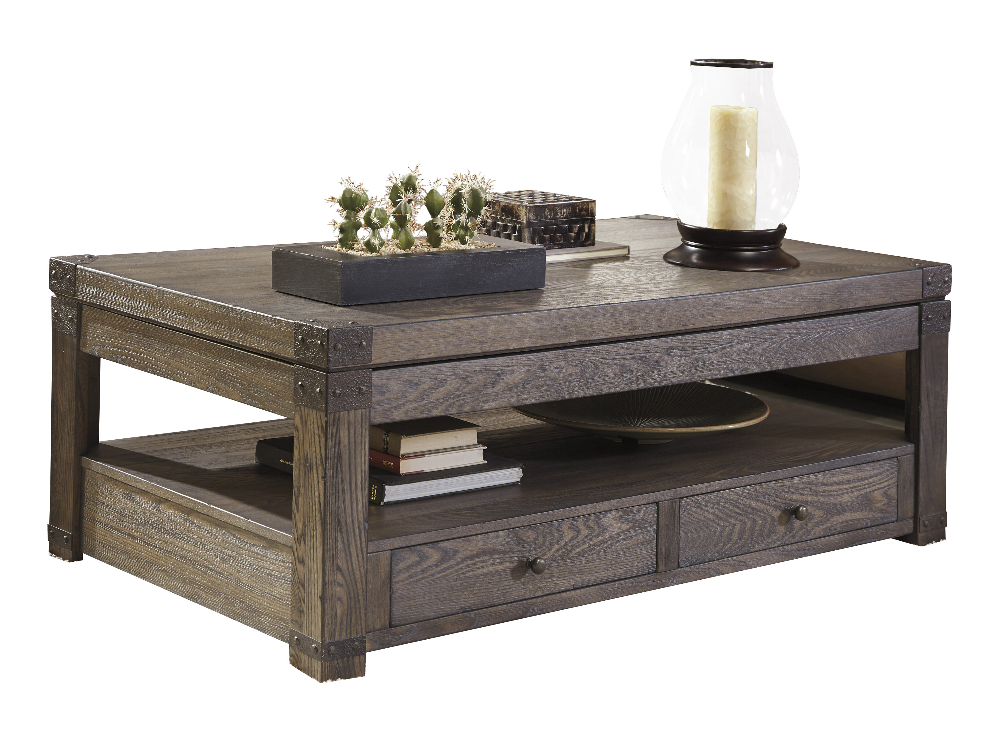 Lift Top Coffee Table.Quedgeley Lift Top Coffee Table