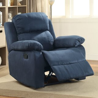 Amelio Manual Recliner by Red Barrel Studio SKU:BC565531 Order