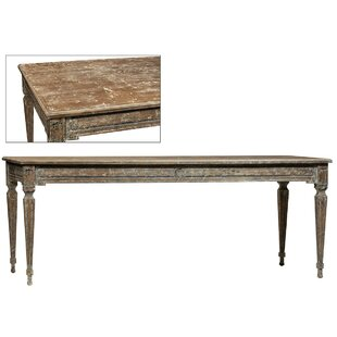 Ophelia & Co. Vanhouten Dining Table