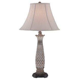 Jacksonville 31.5 Table Lamp