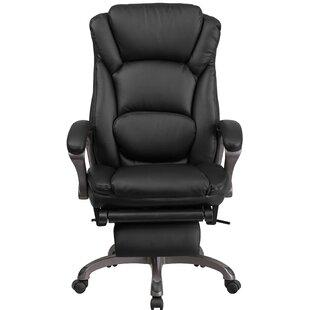 Yelverton Executive Chair ..