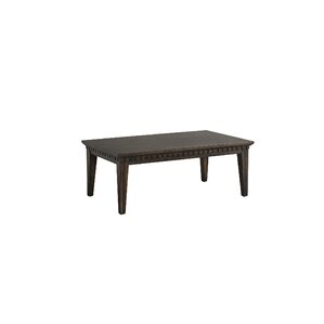 Suzann Coffee Table by Laurel Foundry Modern..