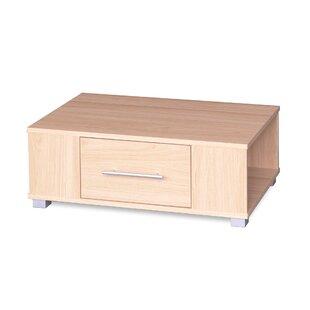 Cedarfields Coffee Table with Storage