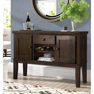 Beau Traditional Sideboards U0026 Buffets Youu0027ll Love In 2019 | Wayfair