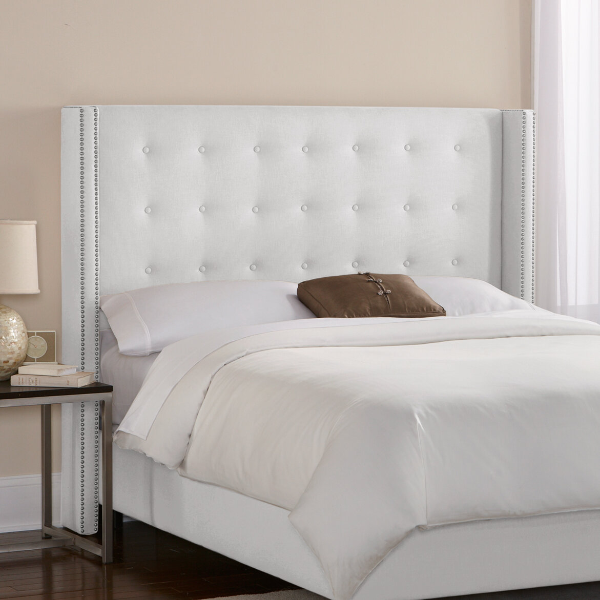 pdp and panel reviews corneau main joss headboard upholstered headboards furniture
