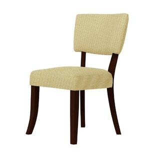 Larochelle Side Chair (Set..