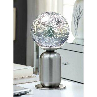 Hawili 15 Table Lamp