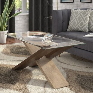 Cotaco Coffee Table
