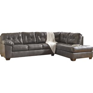 Bellville Sectional by Red Barrel Studio Coupon
