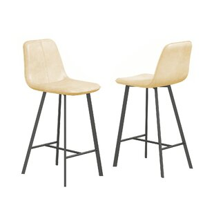 Libbie 63.1cm Bar Stool By Zipcode Design