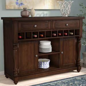 Grundy Sideboard by Three Posts