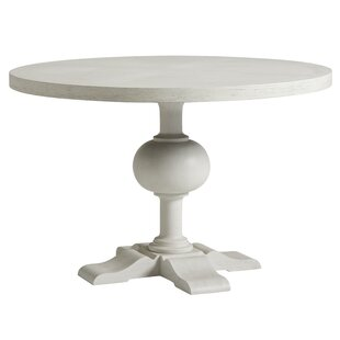 Harmoni Dining Table
