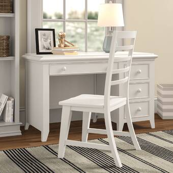 Wayfair Kids Desks You Ll Love In 2021