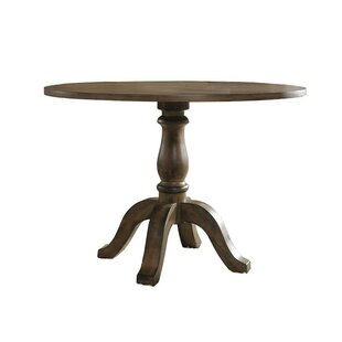 Ellerkamp Dining Table Gracie Oaks
