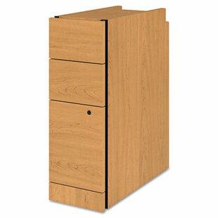 Tall Narrow Linen Cabinet   Wayfair