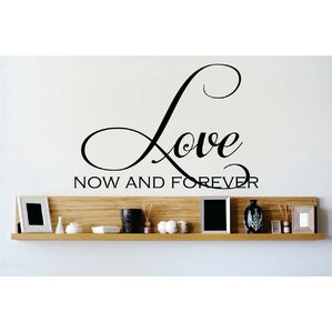 Wall Decals Youll Love Wayfair - Wall sticker images