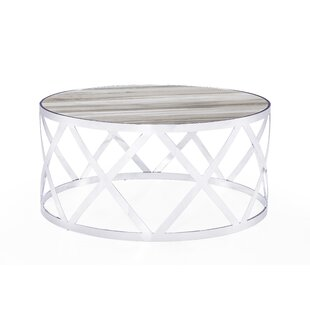 Blink Home Tribeca Coffee Table