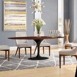 Coston Dining Table by Corrigan Studio®