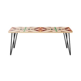 Aquila Coffee Table