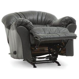 Callahan Recliner by Palliser Furniture