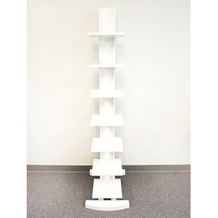 Standard Bookcase by Proman Products Modern