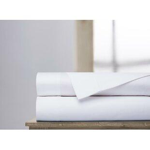 Ardor Home 600 Thread Count 100% Cotton Sheet Set