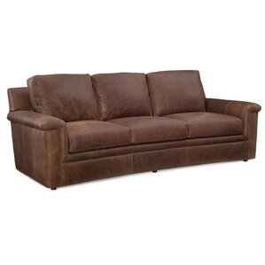 Freedom Sofa by Bradington-Young